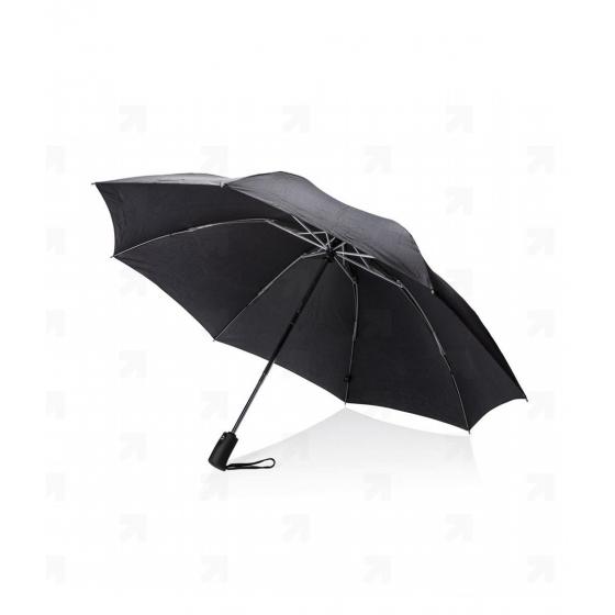 """Taschenregenschirm 23"""""""