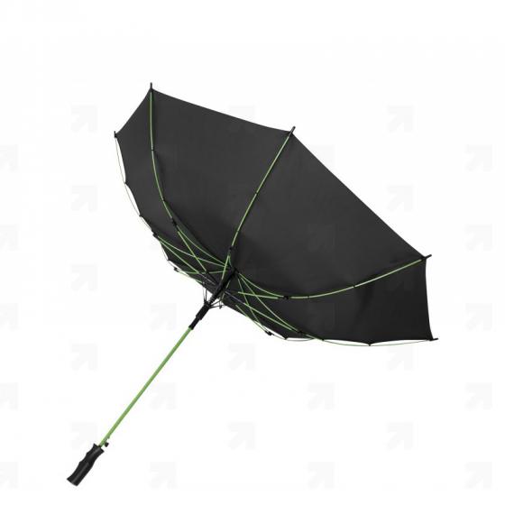"""Stockregenschirm 23"""""""