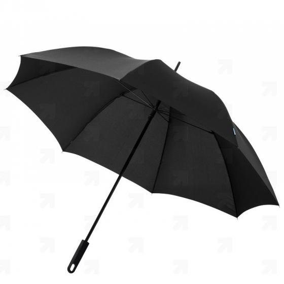 """Stockregenschirm 30"""""""